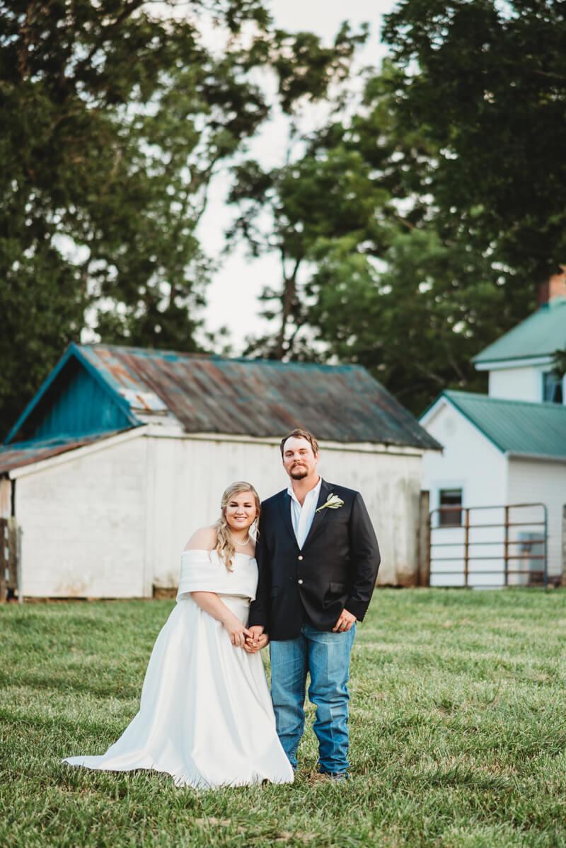 central-sc-wedding-photos-11.jpg