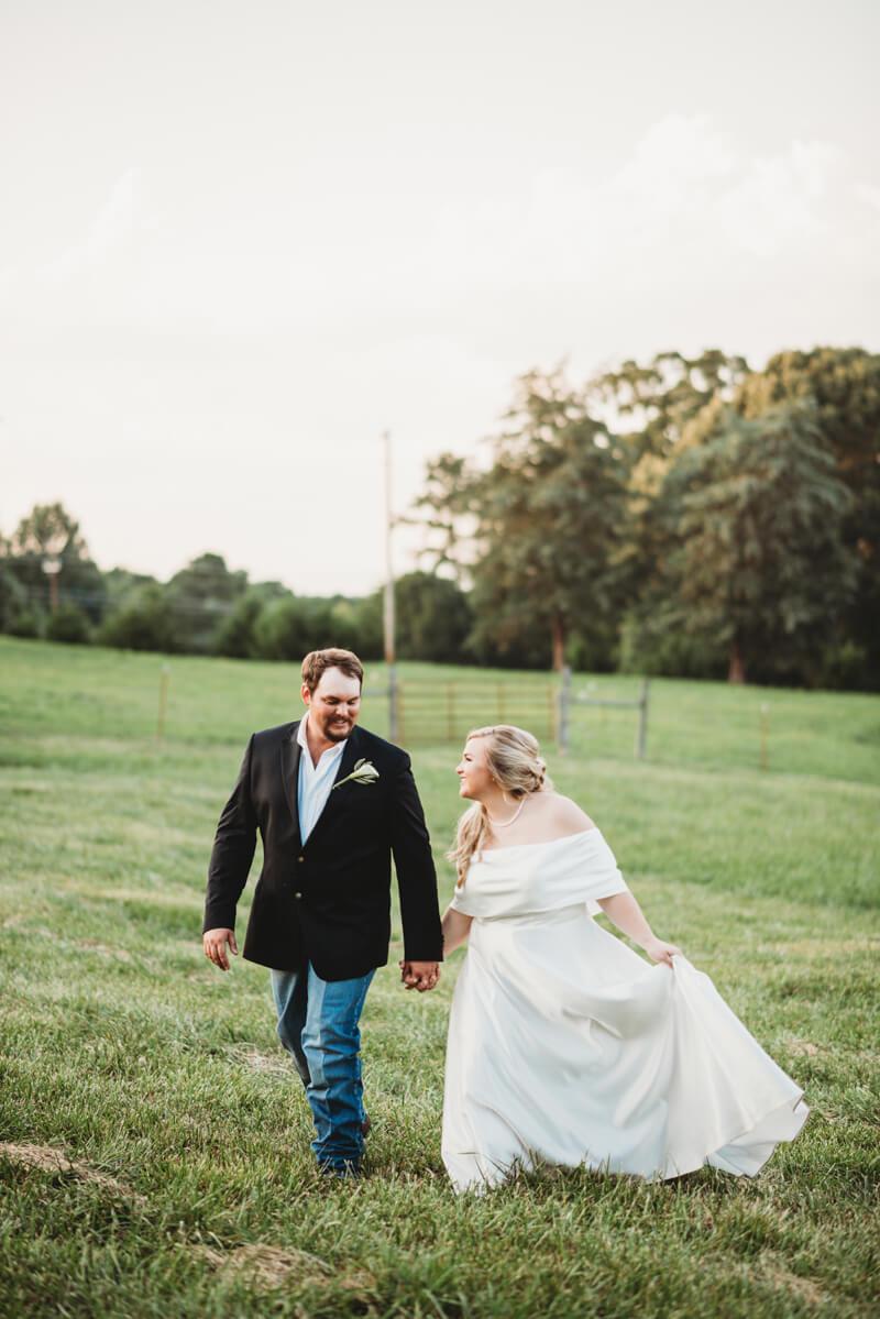 central-sc-wedding-photos-7.jpg