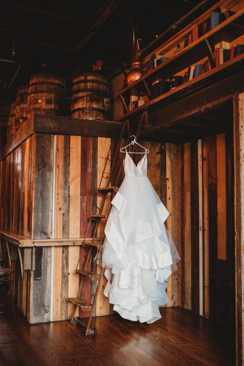 elegant-greenville-wedding.jpg