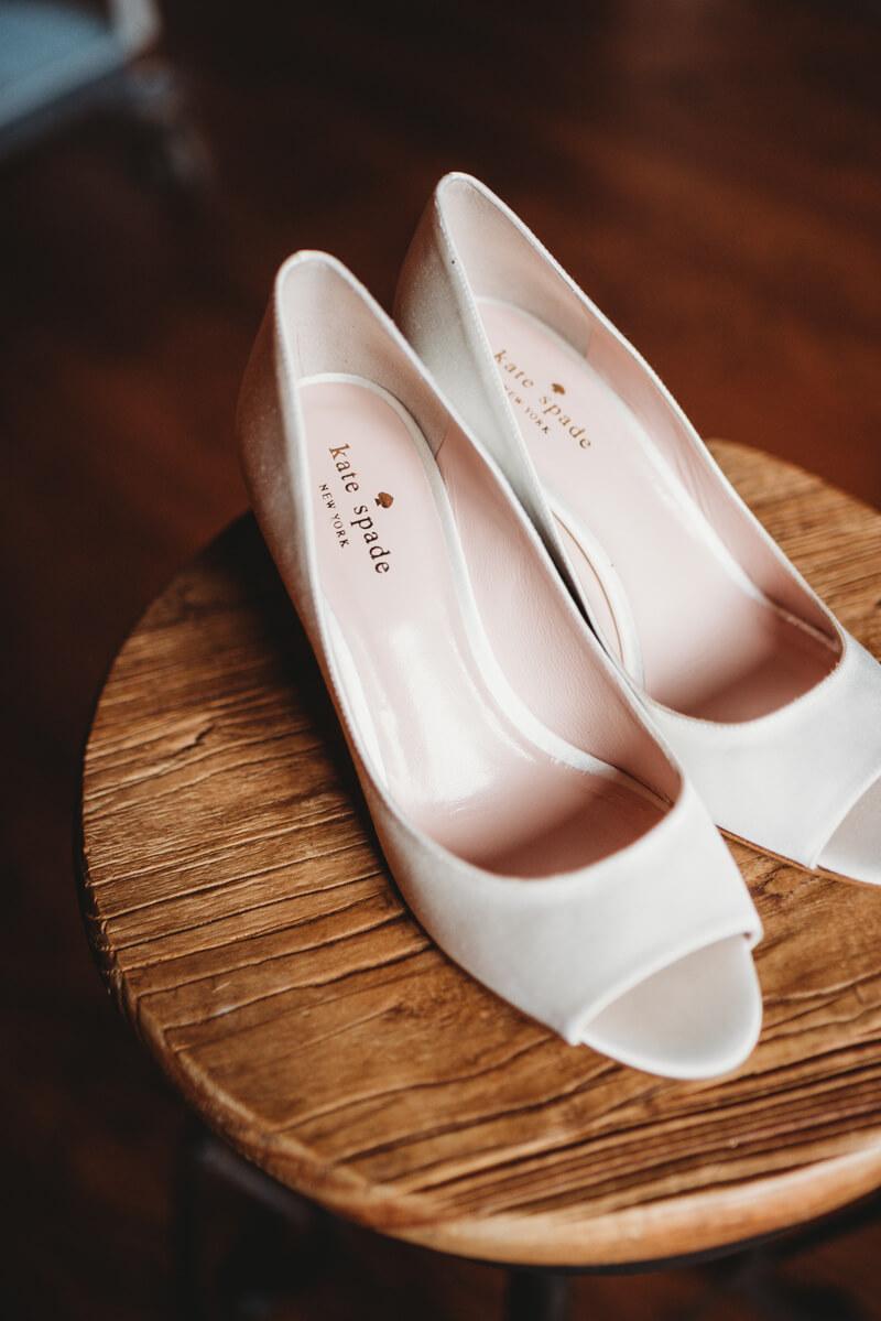 elegant-greenville-wedding-2.jpg
