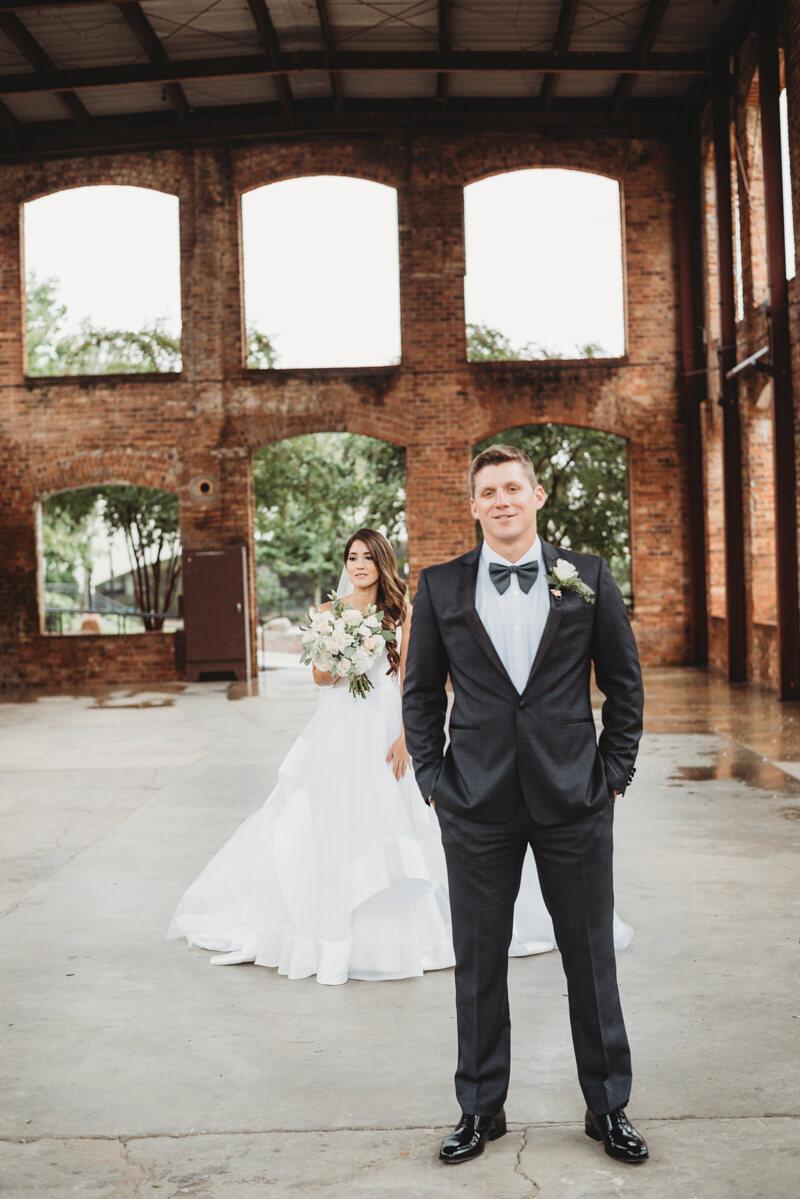 elegant-greenville-wedding-6.jpg