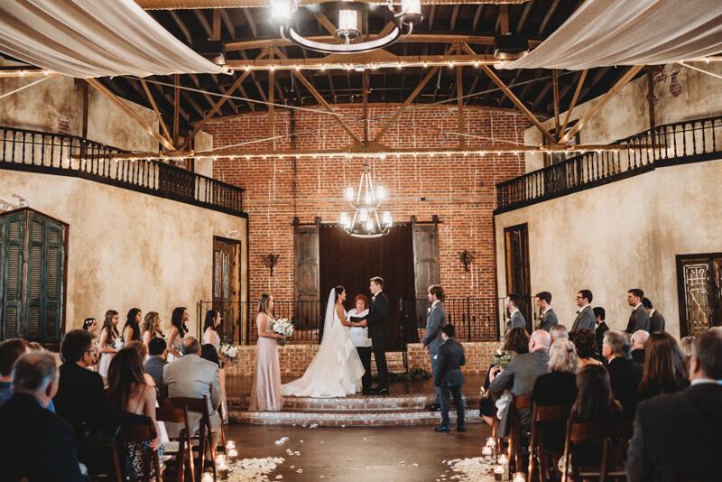 elegant-greenville-wedding-4.jpg