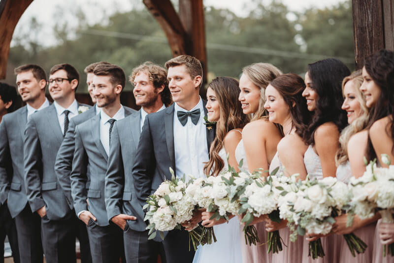 elegant-greenville-wedding-16.jpg