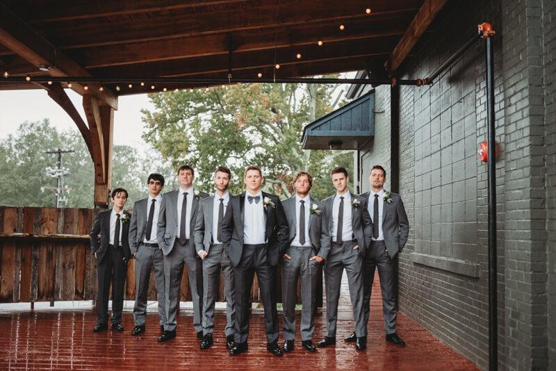 elegant-greenville-wedding-12.jpg