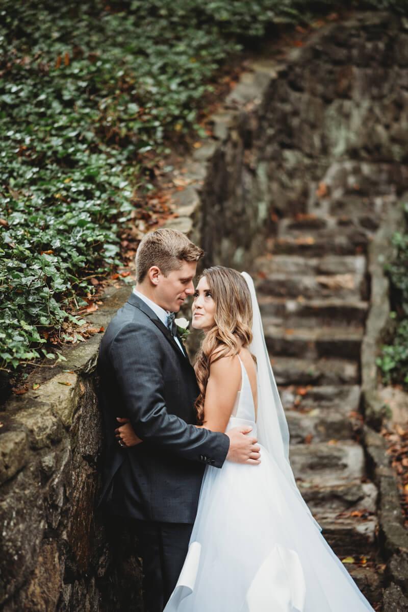 elegant-greenville-wedding-11.jpg