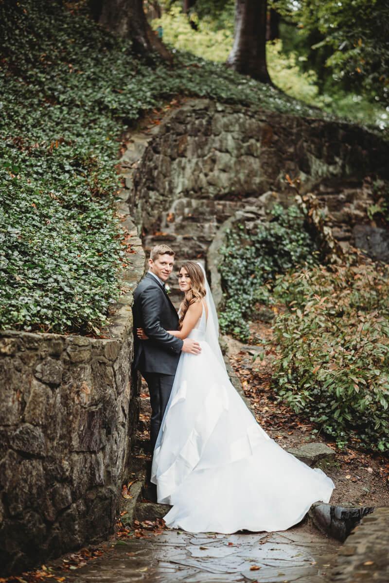 elegant-greenville-wedding-10.jpg
