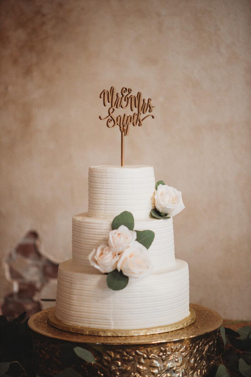 elegant-greenville-wedding-14.jpg