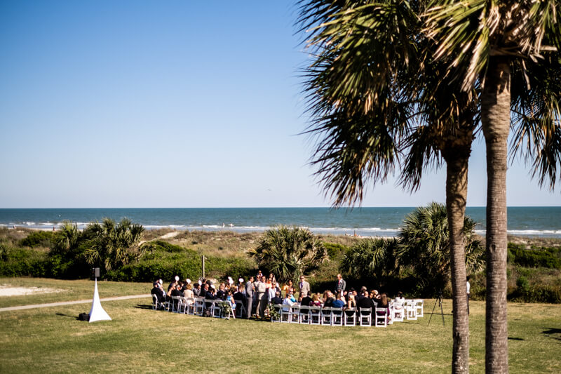 beach-wedding-in-charleston-4.jpg