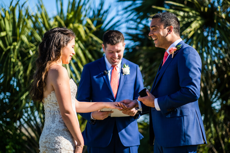 beach-wedding-in-charleston-5.jpg