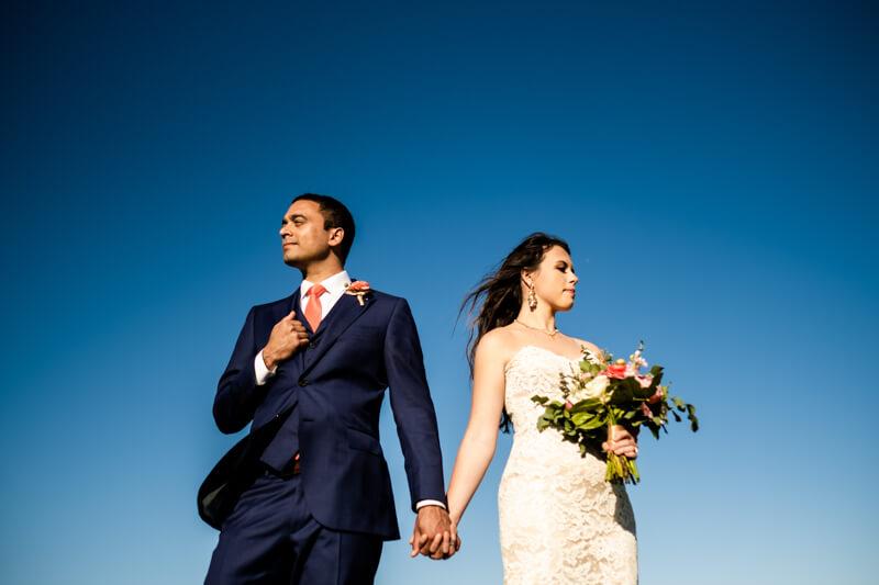 beach-wedding-in-charleston-6.jpg
