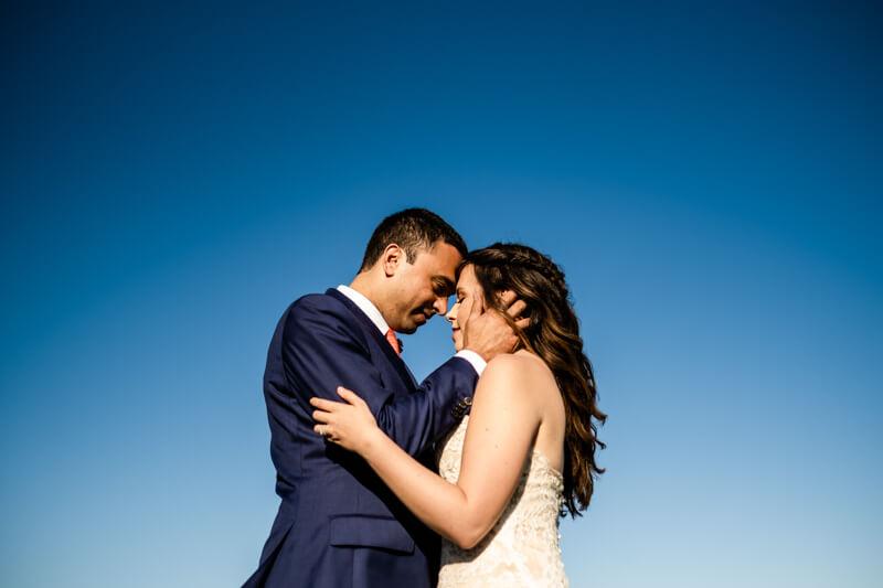 beach-wedding-in-charleston-7.jpg