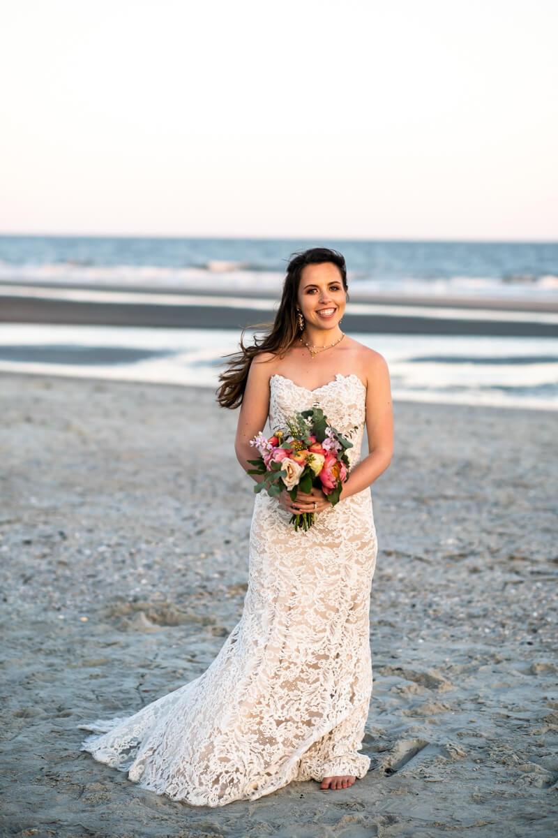 beach-wedding-in-charleston-9.jpg