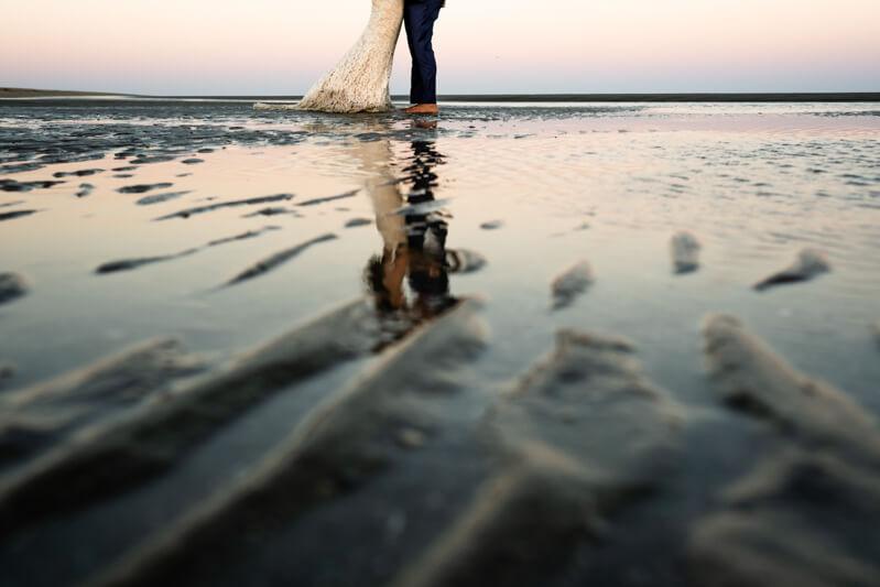 beach-wedding-in-charleston-12.jpg