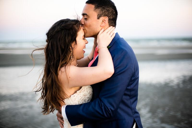 beach-wedding-in-charleston-13.jpg