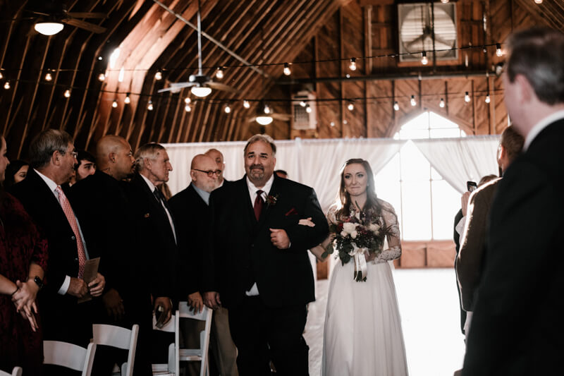 dairy-barn-sc-wedding-13.jpg