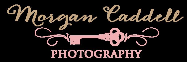 morgan caddell photography LOGO.png