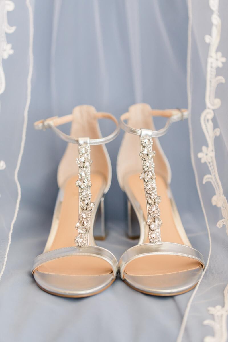 pinehurst-country-club-wedding.jpg
