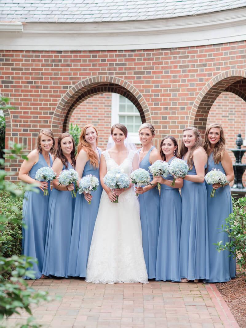 pinehurst-country-club-wedding-2.jpg