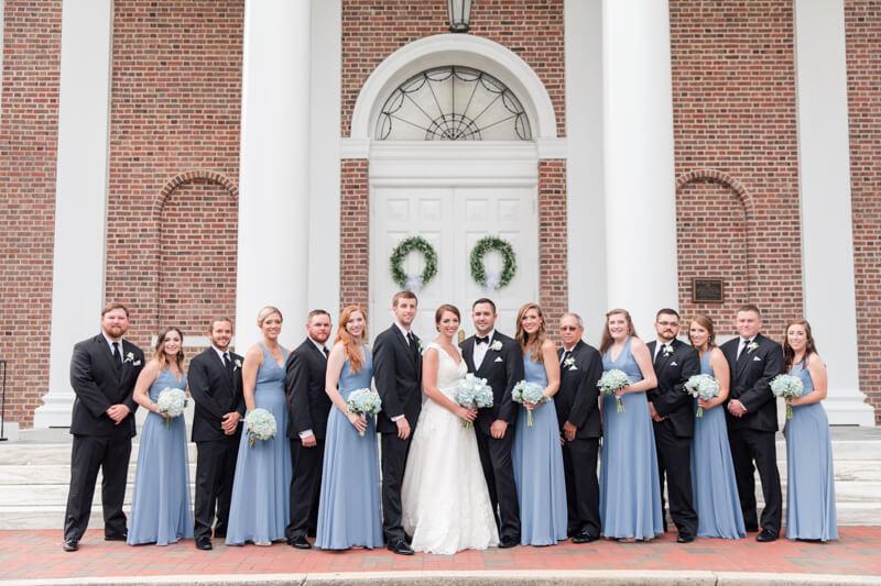 pinehurst-country-club-wedding-6.jpg