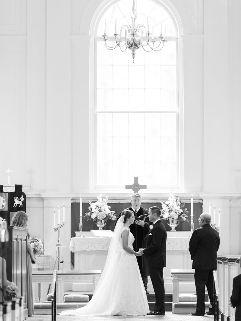 pinehurst-country-club-wedding-5.jpg