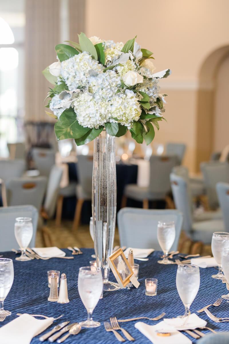 pinehurst-country-club-wedding-10.jpg