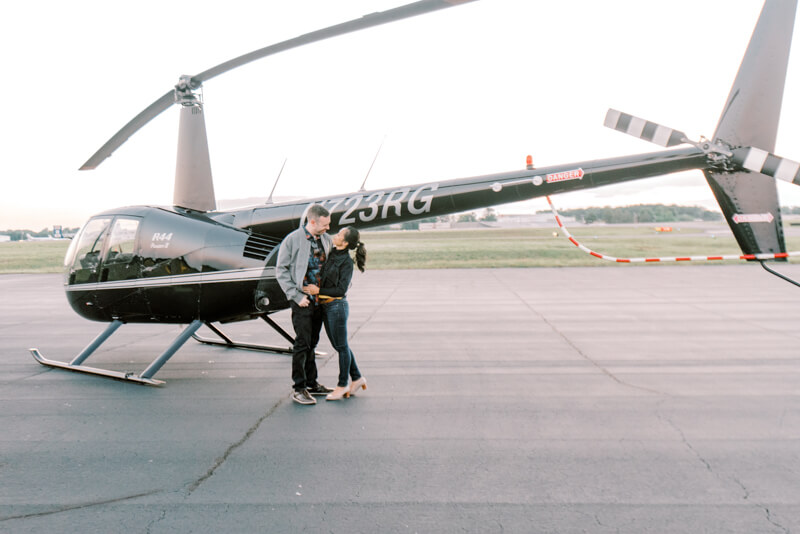 helicopter-engagement-photos-11.jpg