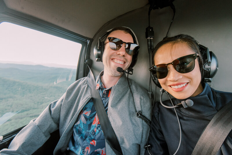 helicopter-engagement-photos-10.jpg