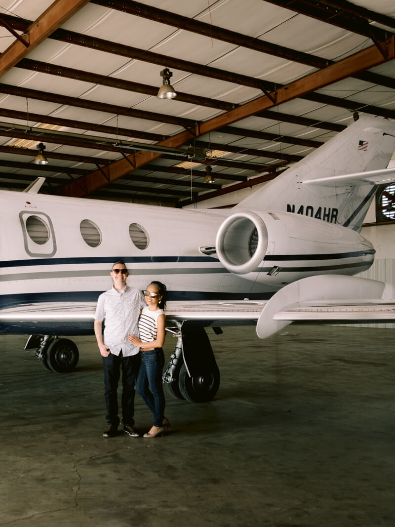 helicopter-engagement-photos-12.jpg