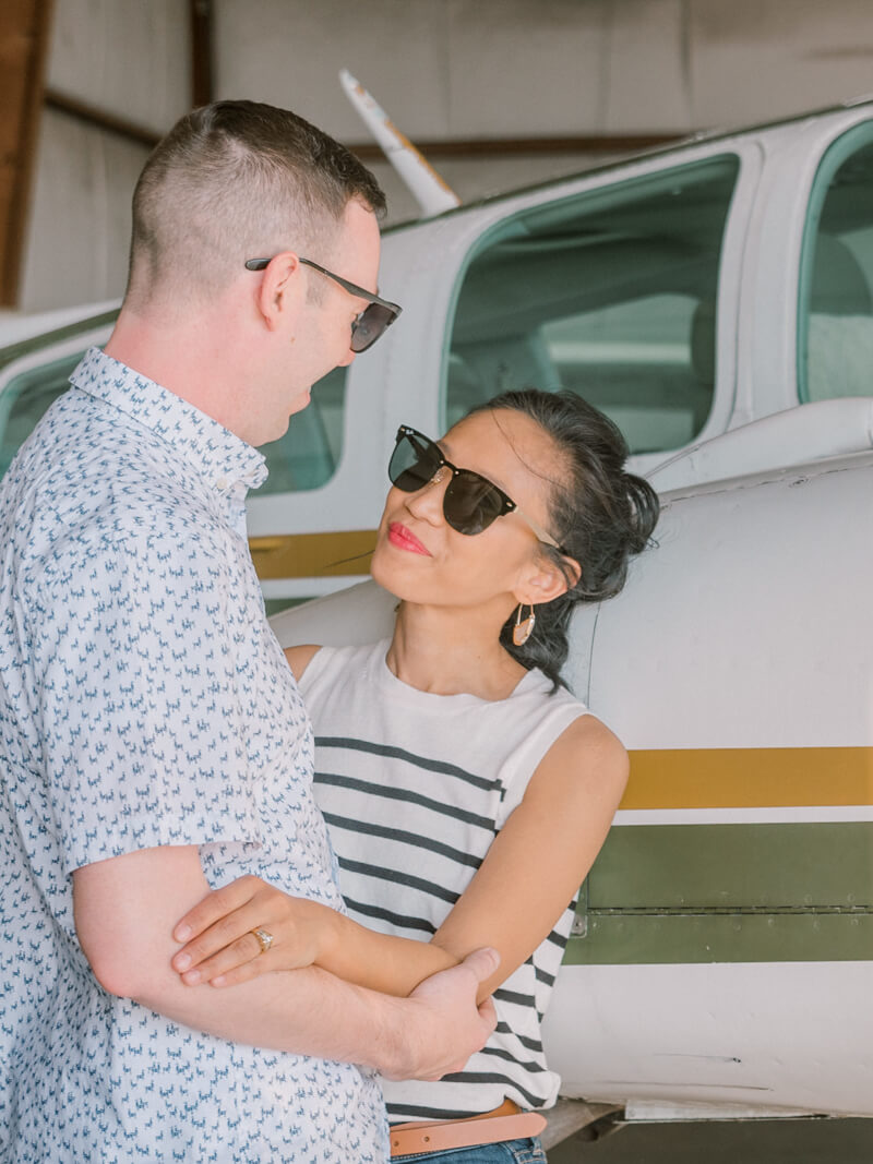 helicopter-engagement-photos-13.jpg