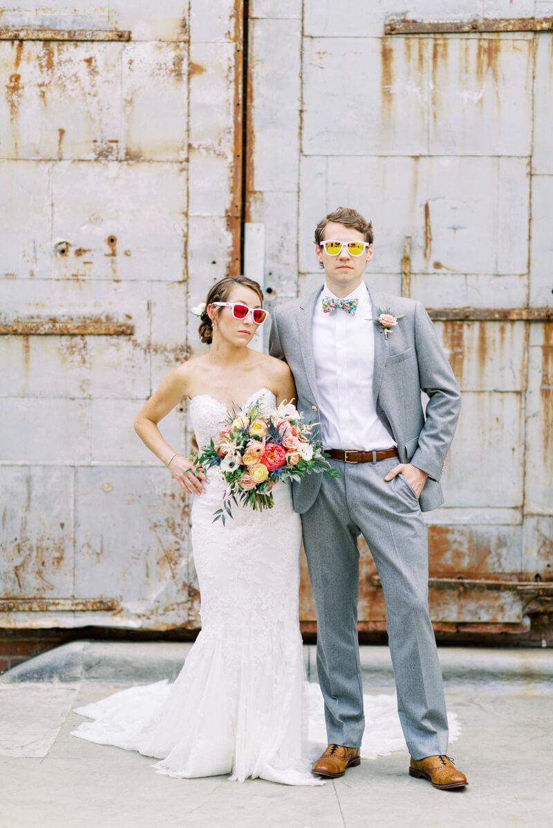 downtown-durham-wedding-14.jpg