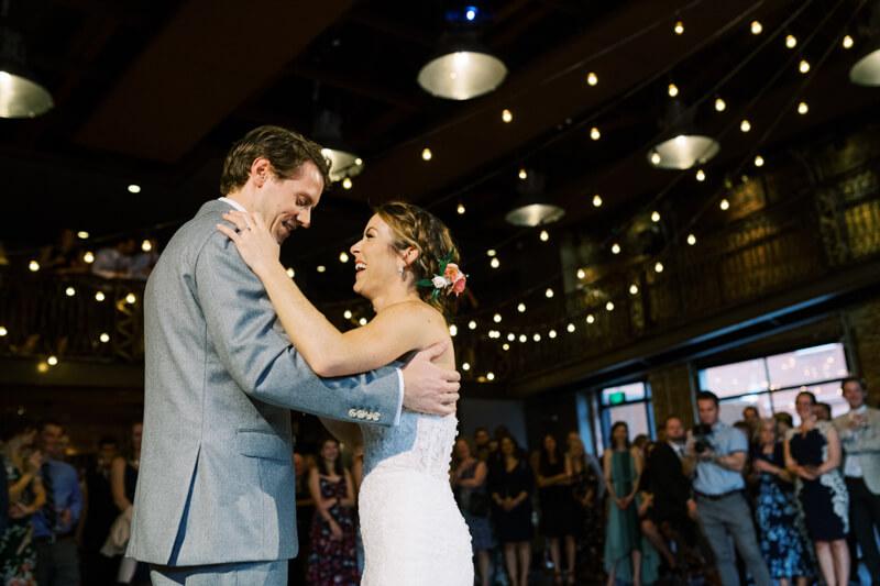 downtown-durham-wedding-23.jpg