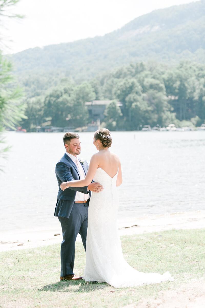 lake-lure-wedding-photos-7.jpg
