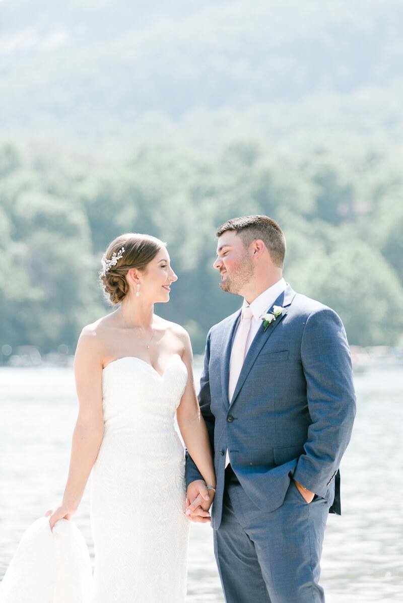 lake-lure-wedding-photos-8.jpg