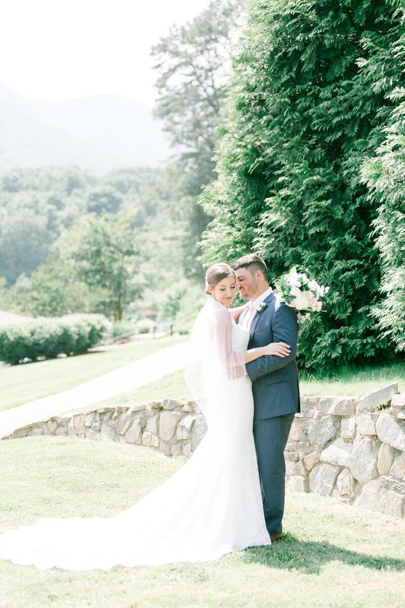 lake-lure-wedding-photos-9.jpg