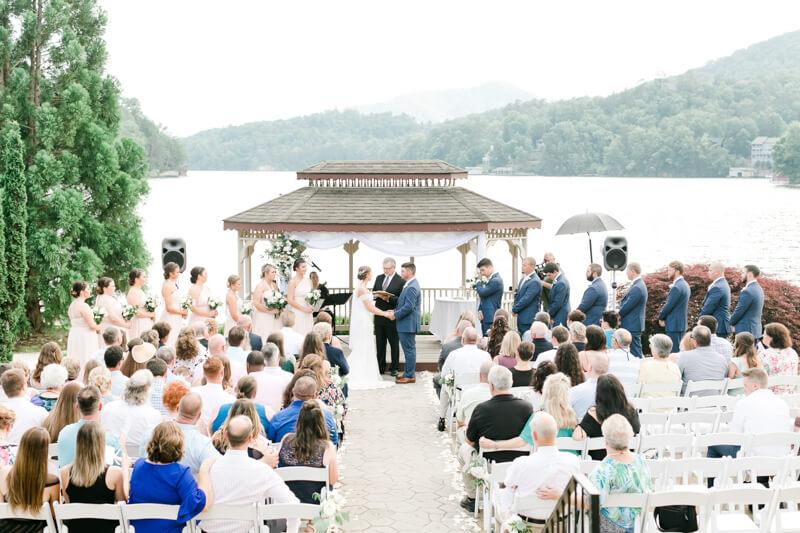 lake-lure-wedding-photos-16.jpg
