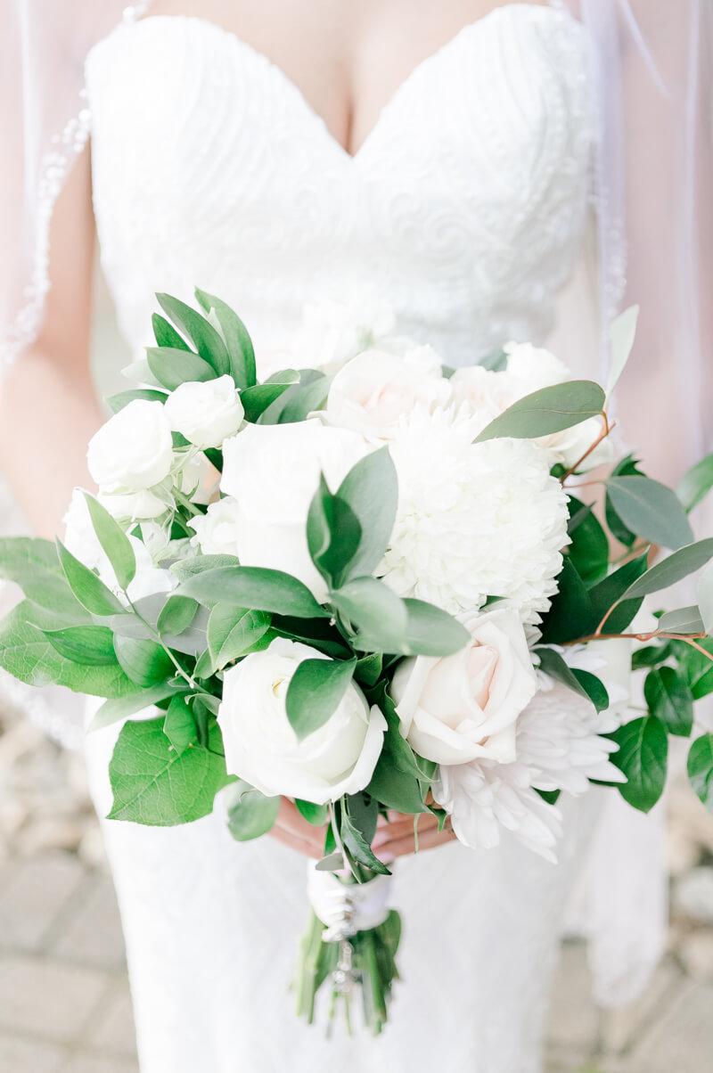 lake-lure-wedding-photos-12.jpg