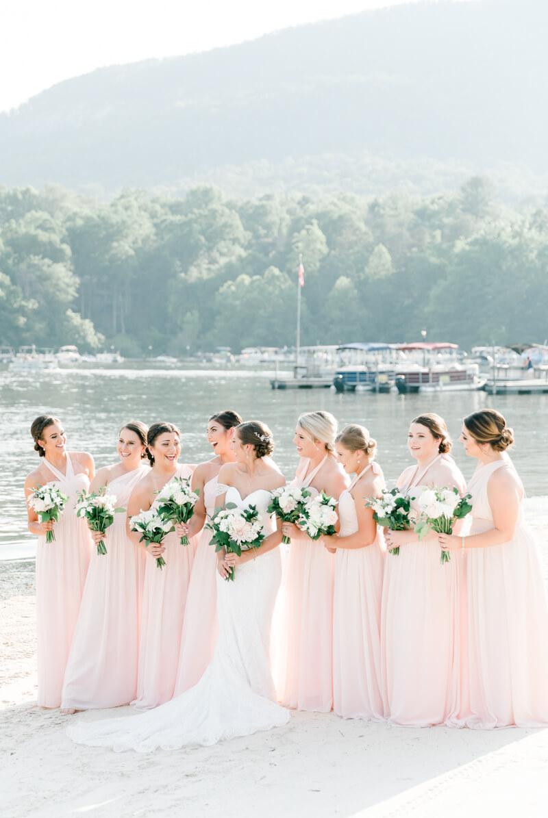 lake-lure-wedding-photos-2.jpg