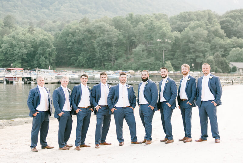 lake-lure-wedding-photos-19.jpg