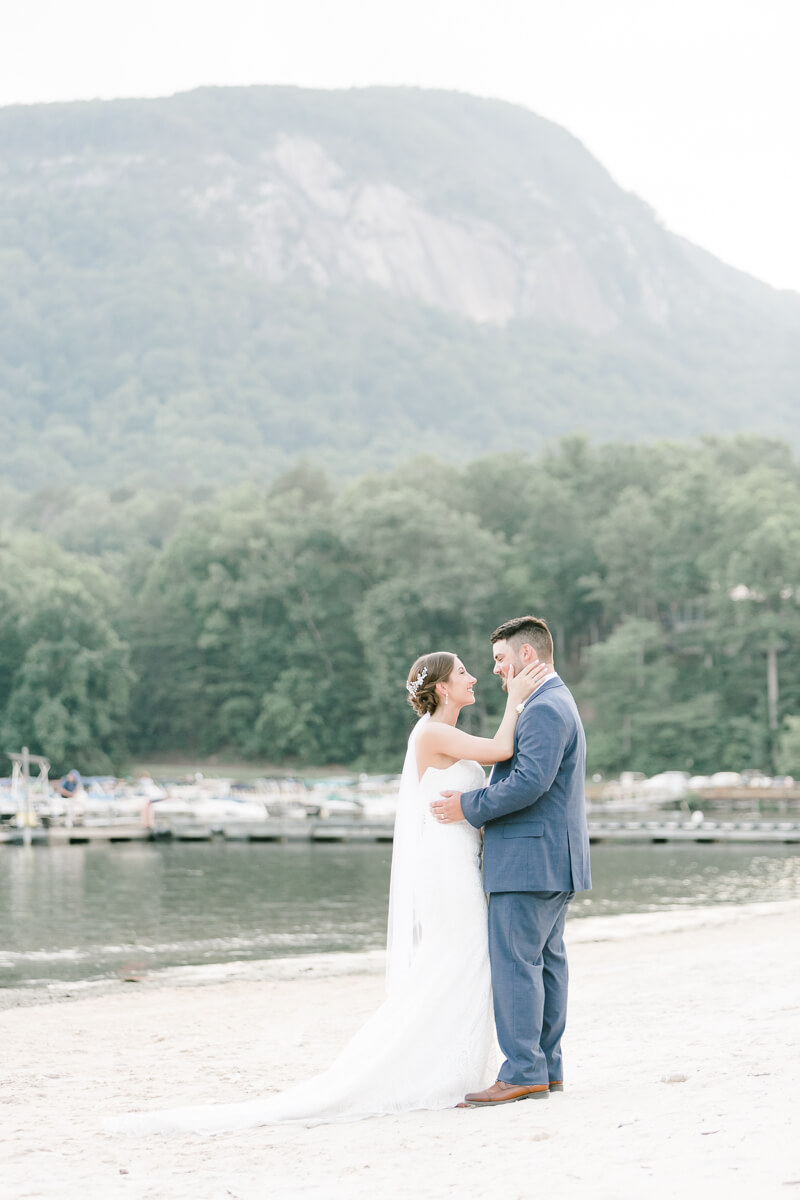 lake-lure-wedding-photos-17.jpg