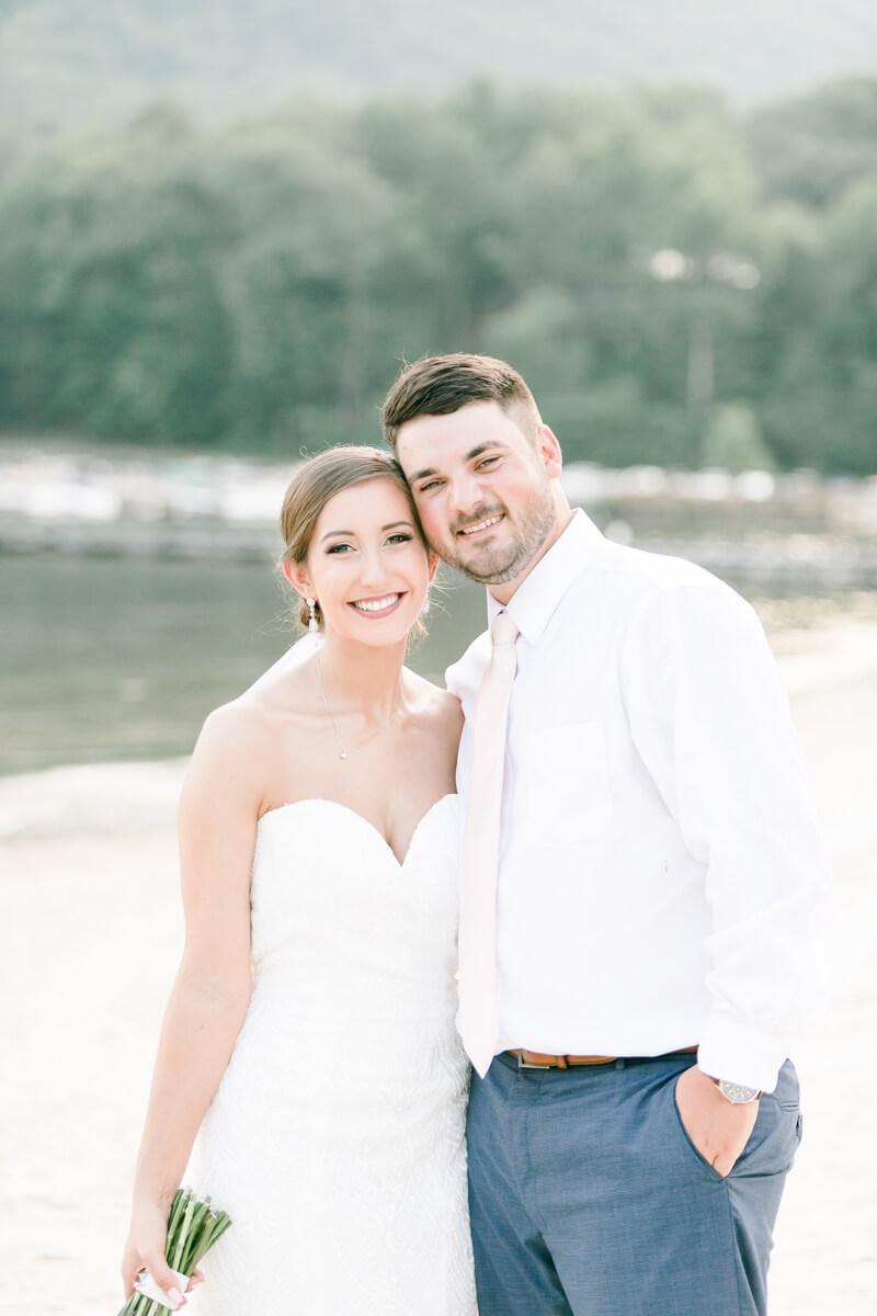 lake-lure-wedding-photos-18.jpg