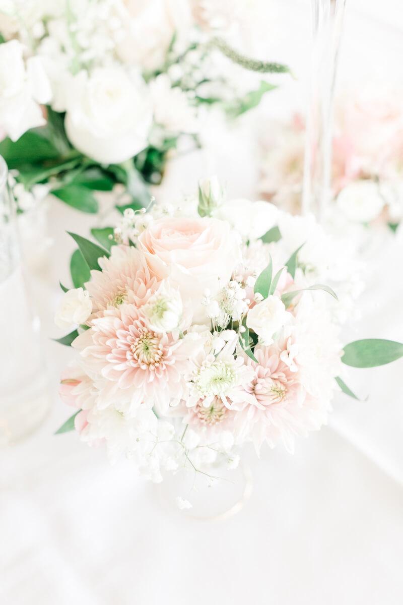 lake-lure-wedding-photos-6.jpg