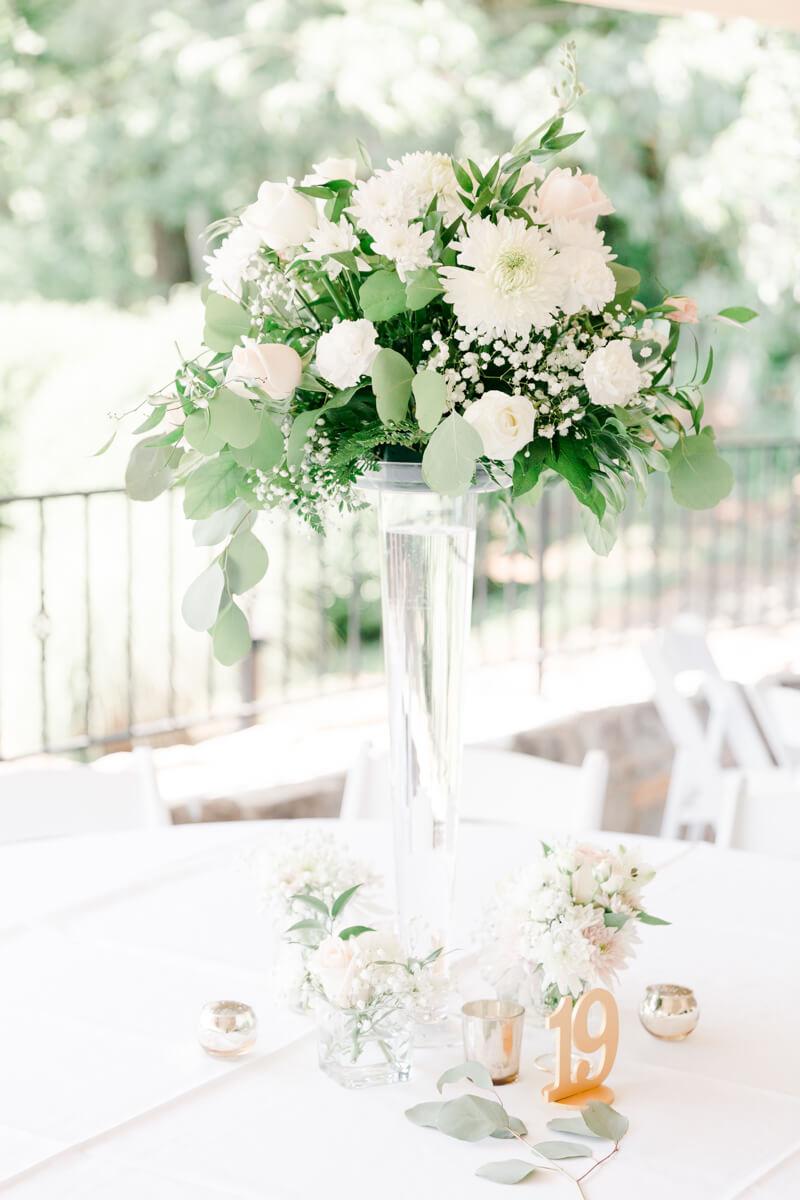 lake-lure-wedding-photos.jpg