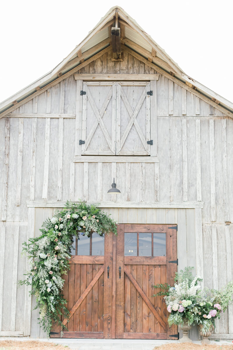 french-country-wedding-shoot.jpg