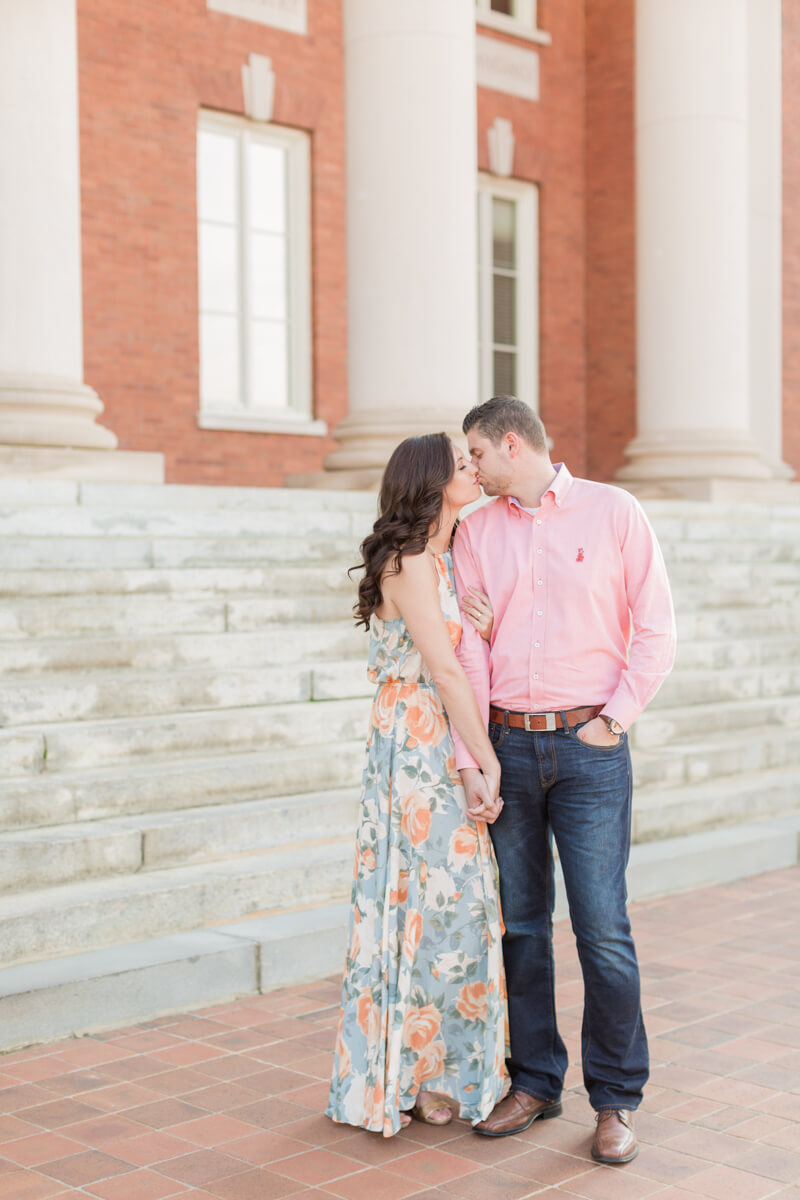 airplane-engagement-in-clemson-sc-2.jpg
