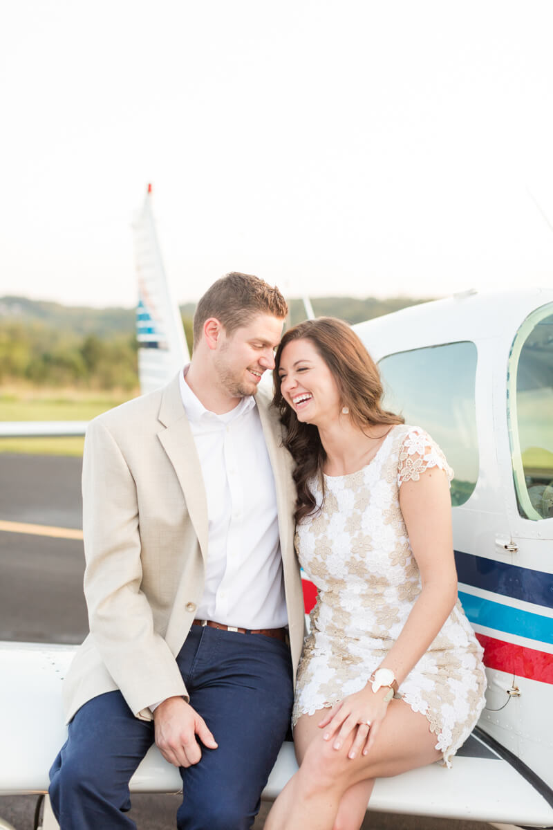 airplane-engagement-in-clemson-sc-10.jpg