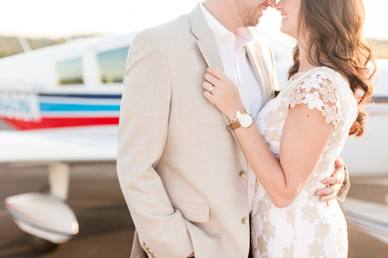 airplane-engagement-in-clemson-sc-8.jpg