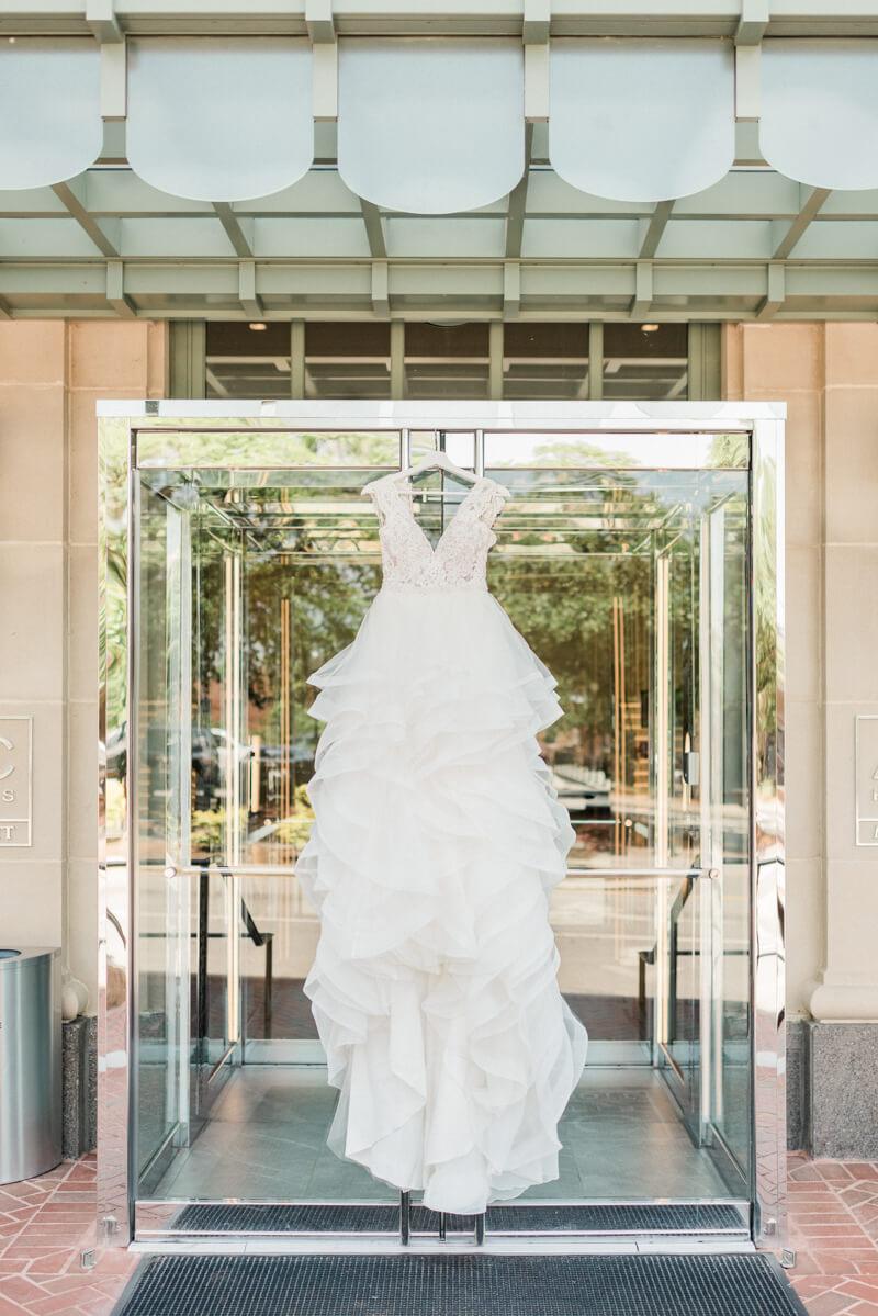 ac-hotel-spartanburg-wedding-7.jpg