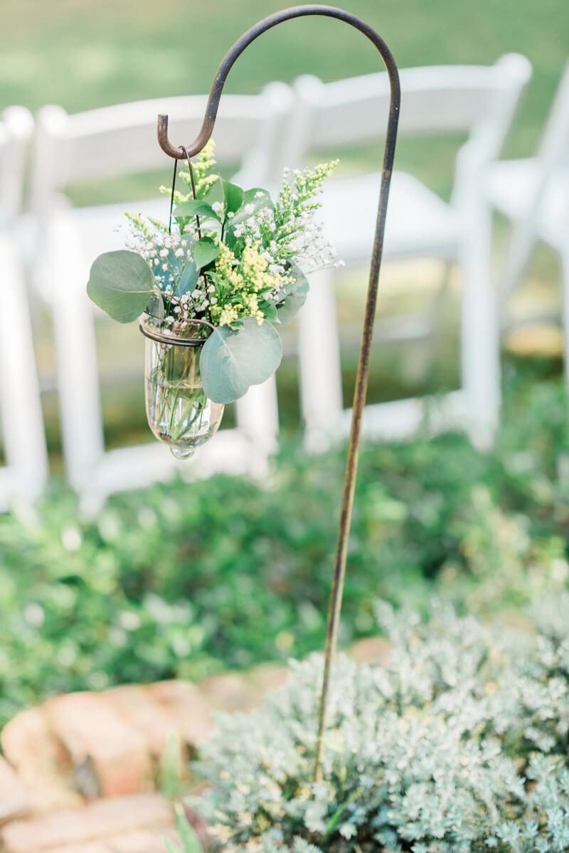 ac-hotel-spartanburg-wedding-11.jpg