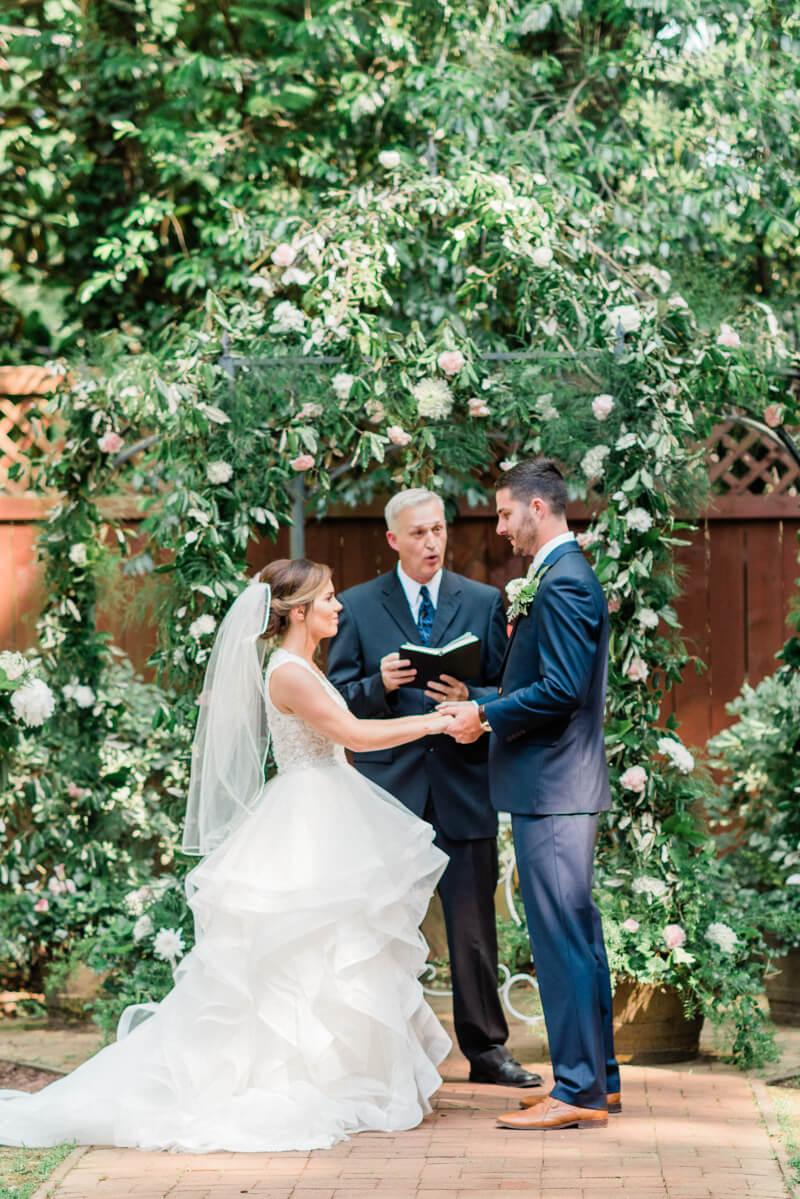 ac-hotel-spartanburg-wedding-12.jpg