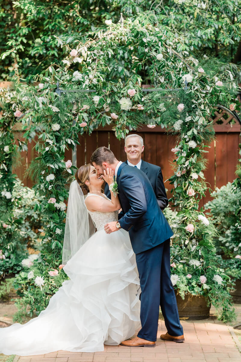 ac-hotel-spartanburg-wedding-3.jpg